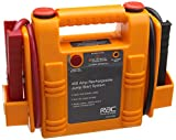 RAC HP082 400 Amp Rechargeable Jump Start System