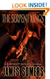 The Serpent Kings (Free Introduction) (Serpent Kings Saga Book 1)