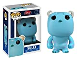 Monsters Inc. Series 1 Sully Disney Pop! Vinyl Figure