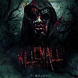 Killemall