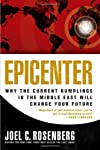 Epicenter