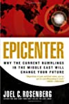 Epicenter: Why the Current Rumblings...