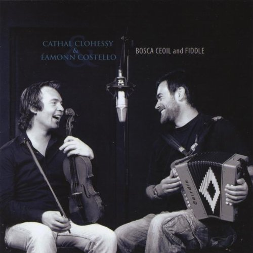 bosca-ceoil-fiddle-by-cathal-clohessy-amonn-costello-2010-03-23