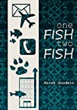 img - for One Fish, Two Fish book / textbook / text book