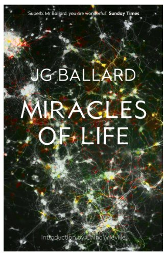miracles-of-life-shanghai-to-shepperton-an-autobiography