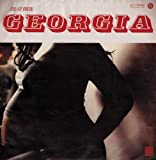 Georgia (7in Vinyl Single)