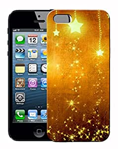 XUWAP 3D Printed Designer Hard Back Cover For Apple IPhone 5, Apple IPhone 5S Design-10335