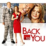 Download Back to You Episodes at Amazon Unbox