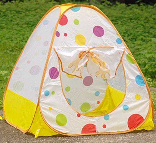 Cotton Picnic Blanket front-1078851
