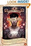Butcher Bird: A Novel Of The Dominion