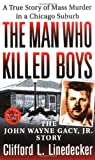 Man Who Killed Boys
