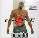 Six-One Real Deal