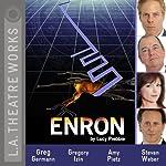 Enron | Lucy Prebble