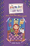 Every Cloud Has a Silver Lining (Amazing Days of Abby Hayes (Pb)) (0756958970) by Mazer, Anne