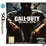 echange, troc Call of Duty: Black Ops