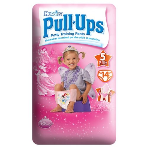 huggies-r-pull-ups-r-principesse-disney-ragazza-dimensione-5-11-18kg-24-40-14-potty-training-pants-6