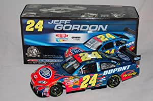 jeff gordon dupont outdoor - photo #28