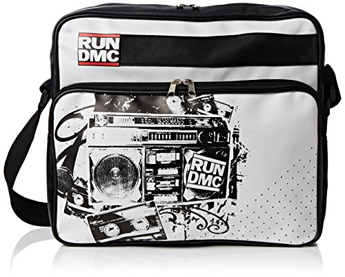 Run DMC - Ghetto Blaster