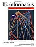 Bioinformatics: Sequence and Genome Analysis (0879696087) by David W. Mount