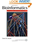 Bioinformatics: Sequence and Genome A...