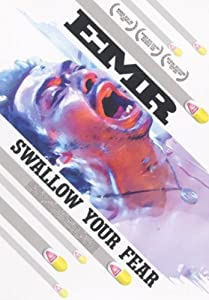 EMR - Swallow Your Fear [DVD] (2006) Adam Leese, Whitney Cummings, Guy Henry