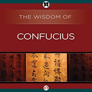 Wisdom of Confucius | [The Wisdom Series]