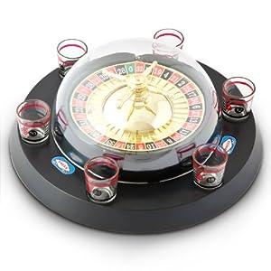 roulette spiel amazon