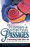 img - for Women's Spiritual Passages book / textbook / text book