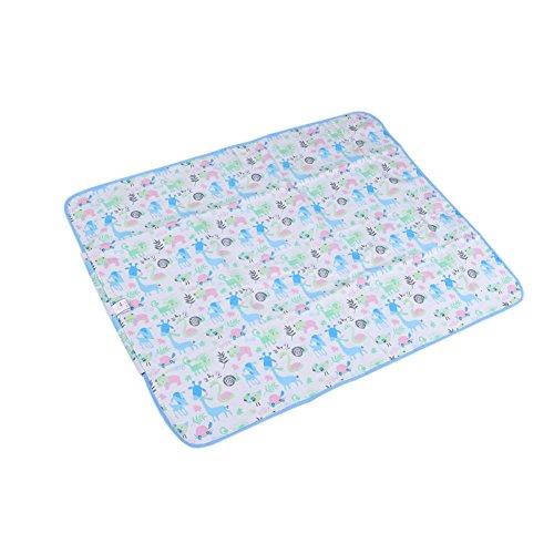 baumwolle-babywindeln-wasserdicht-atmungsaktiv-waschbar-wiederverwendbare-tragbare-frauen-physiologi