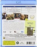 Image de Non E' Mai Troppo Tardi [Blu-ray] [Import italien]