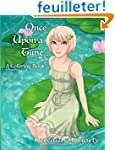 Once Upon a Time...: A Fairy Tale Col...
