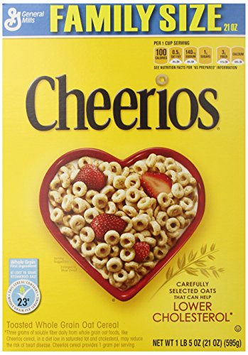 cheerios-cereal-21-ounce-pack-of-2