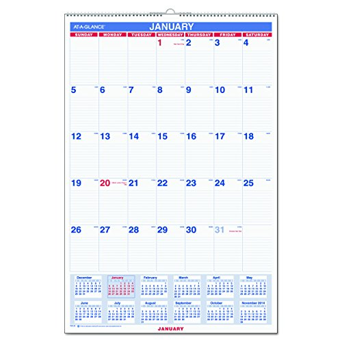 at-a-glance-wall-calendar-2017-monthly-20-x-30-wirebound-pm428