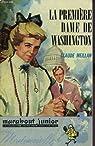 La première dame de Washington