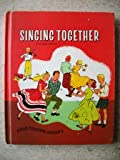 Singing Together, Enlarged Edition