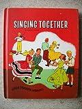 Singing Together, Enlarged Edition