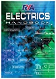 img - for RYA Electrics Handbook book / textbook / text book