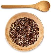 Lemon Rooibos Tea 3 oz By Higher Tea