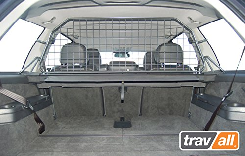volvo-xc90-pet-barrier-2002-2015-orginal-travallr-guard-tdg1193