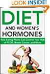 Diet and Women's Hormones: How Eating...