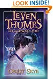 Leven Thumps and the Gateway to Foo