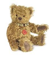 Heinz Hermann teddy bear 34cm (japan import) from Herman teddy bear