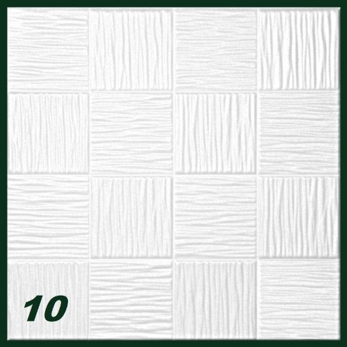 20-m2-deckenplatten-styroporplatten-stuck-decke-dekor-platten-50x50cm-nr10