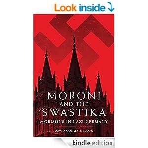 Nazi Mormons