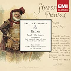 Fantasia and Fugue in C minor Op. 86 [J. S. Bach BWV537]: Fantasia