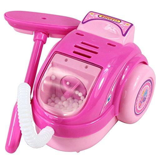aspiradora-de-juguete-9-x-8-x-6-cm-rosa-para-ninos-limpiador-herramienta