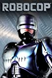 Robocop Amazon Instant