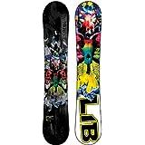 Lib Tech TRS HP Snowboard 157 Mens by Lib Tech