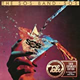 S.O.S. (Tabu Reborn Expanded Edition)