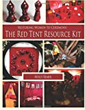 The Red Tent Resource Kit